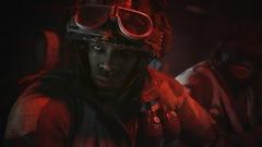 Call of Duty: Vanguard PS4 | PS5
