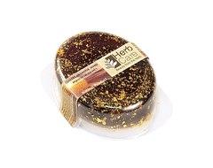 Спа-мыло для лица и тела с био - золотом и экстрактом махаада, HerbCare