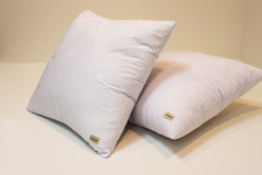 Подушка для декоративной наволочки 42х42 Luxberry