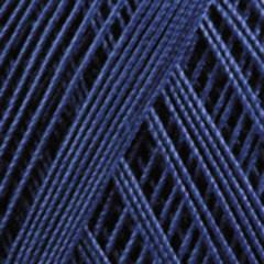 0154 (Синий)