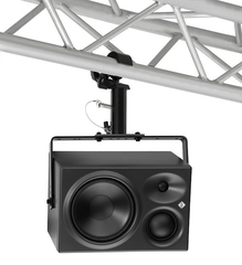 Neumann KH 310 A - активный трехполосный монитор