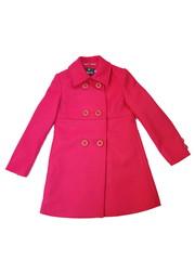 Пальто демисезонное для девочек Cleverly