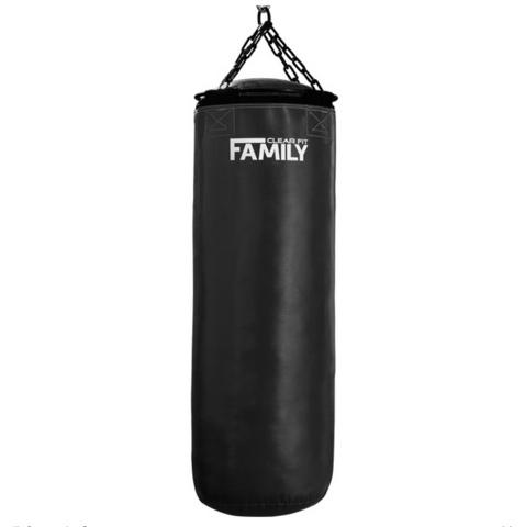 Боксерский мешок Family MTK 50-120