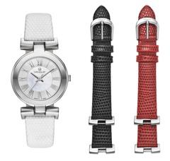Часы женские Hanowa 16-8007.04.001 Twin set