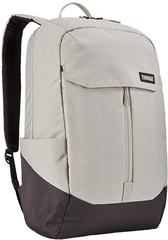 Рюкзак Thule Lithos Backpack 20L Concrete/Black