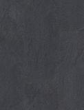 Ламинат Pergo Сланец Темно-Серый L0320-01778