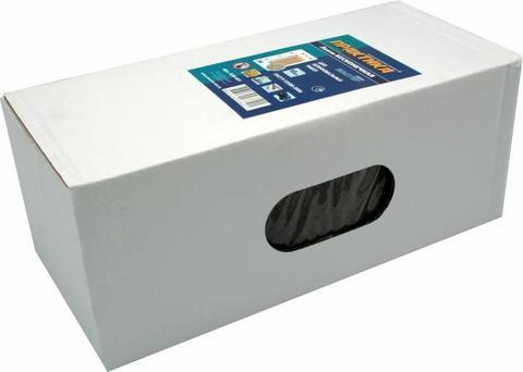 Лента шлифовальная ПРАКТИКА 100 х 610 мм   P36 (10шт.) коробка (038-401)