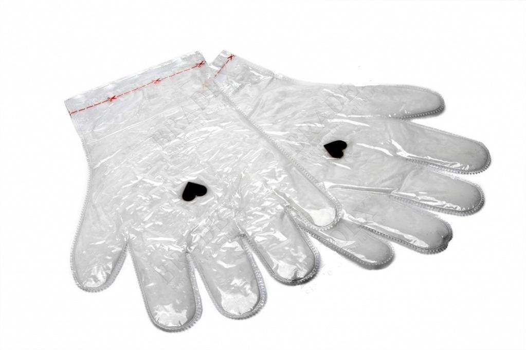 Товары для красоты Перчатки Парафинотерапия для ухода за кожей рук parafinovie-perchatki.jpg