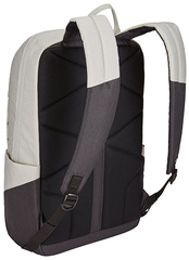 Рюкзак Thule Lithos Backpack 20L Concrete/Black - 2