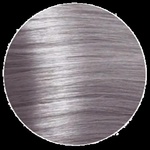 L'Oreal Professionnel Dia Richesse .11 (Silver Milk Shake) - Краска для волос для светлых баз