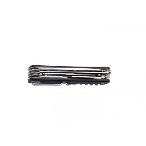 Нож Ruike Criterion Collection L42 (черный, зеленый, коричневый)