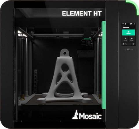 3D-принтер Mosaic Element HT