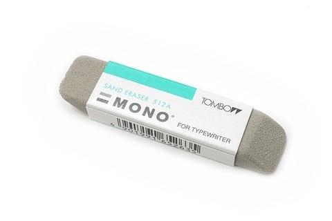 Tombow Mono Sand ES-512A