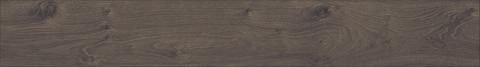 Ламинат Дуб Лейзан | 2025 | KRONOSWISS