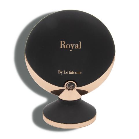 Royal pour femme 100 ml