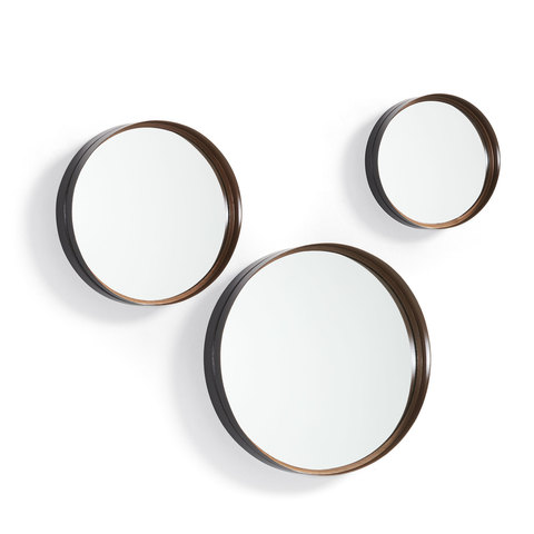 Комплект зеркал Rem