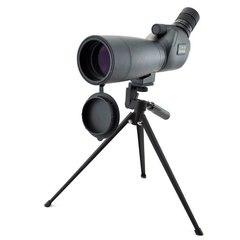 Teleskop Visionking 20x60x60