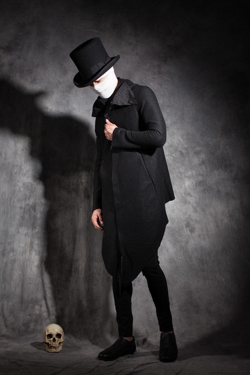 Пальто «NOTIZA»