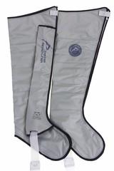 Манжеты для ног к аппаратам Seven Liner ZAM ZAM (L / XL)