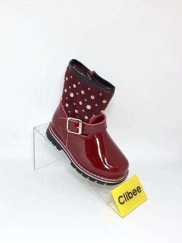 Clibee h113
