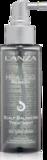 Healing Remedy Scalp Balancing Treatment Средство для волос и кожи головы,восстанавливающее баланс 100 мл