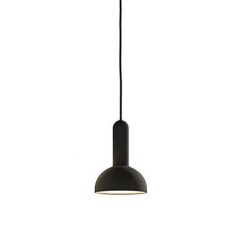 Подвесной светильник копия TORCH S2 by Sylvain Willenz