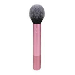 Кисть для румян Real Techniques Blush Brush