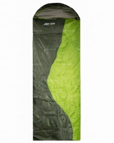 Спальный мешок NNB-SB-1 до 0 градусов (190+30)*75 см