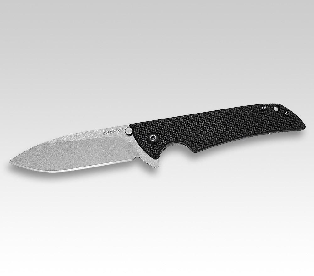 Нож KERSHAW Skyline модель 1760