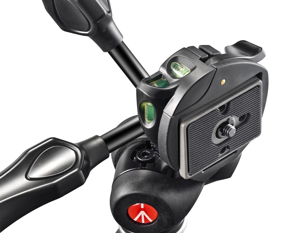 Manfrotto MH293D3-Q2