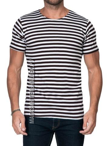 Купить футболку-тельняшку - Магазин тельняшек.ру 8-800-700-93-18