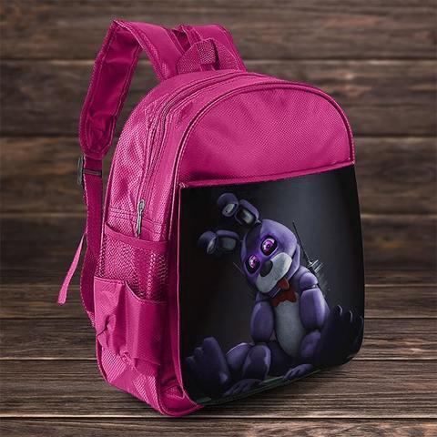 Рюкзак с Бонни