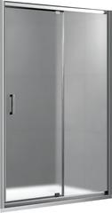 Душевая дверь Gemy Sunny Bay S28191CM 110 см
