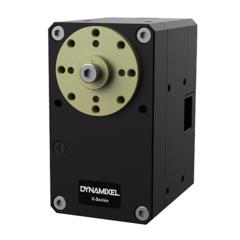 DYNAMIXEL XM540-W270