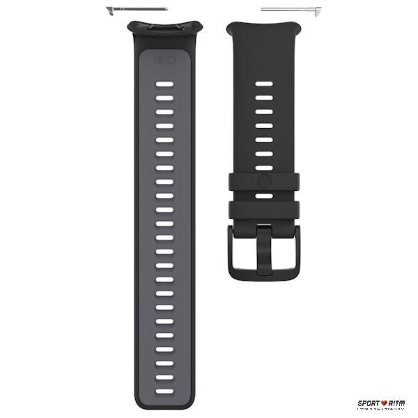 Ремешок для POLAR VANTAGE V2 Black (S, M-L)