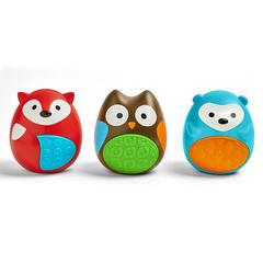 Skip Hop Набор развивающих игрушек