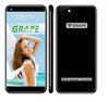Голосовой переводчик GRAPE GTM-5.5 v.8 Pro