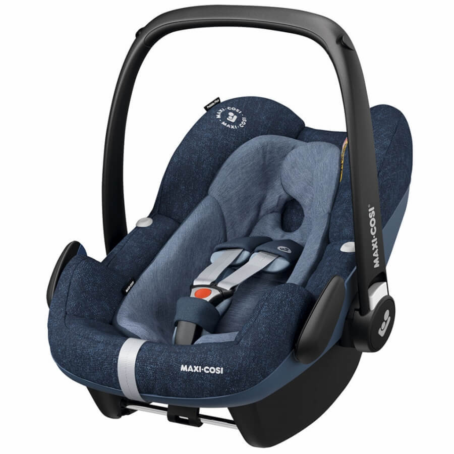 Автокресла для Moon Автокресло Maxi-Cosi Pebble Plus Nomad Blue Maxi-Cosi_Pebble_Plus_Nomad_Blue.jpg
