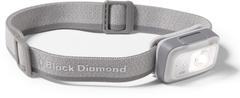 Фонарь налобный Black Diamond Astro 175 Aluminum