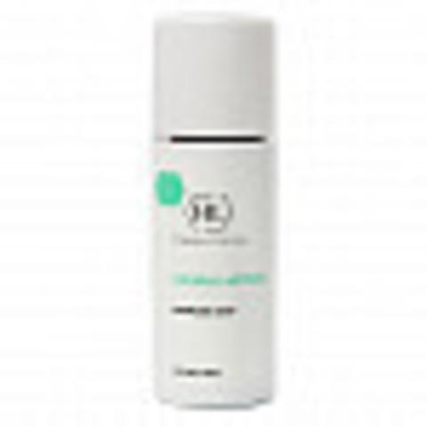 HOLY LAND Жидкое ихтиоловое мыло для проблемной кожи   Soapless Soap 250ml