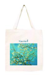 Çanta \ Сумка \ Bag Van Gogh 5