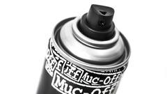 Смазка универсальная Muc-off MO94 400мл - 2