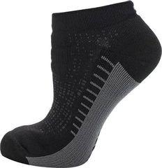 Носки Asics Ultra Comfort Ankle