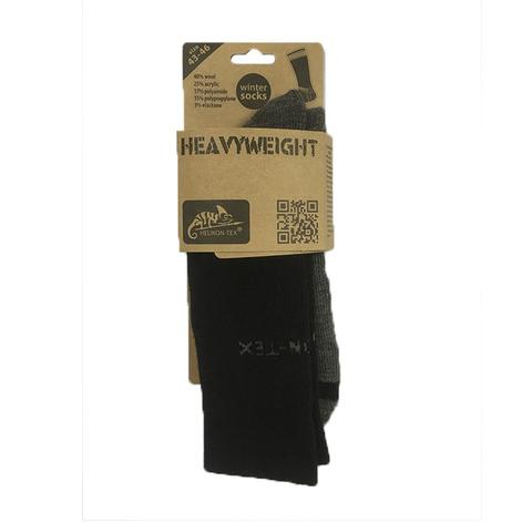 Носки Helikon Heavy Socks