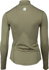Кофта женская Gorilla wear Savannah khaki