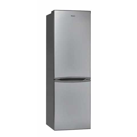 Холодильник Candy CCPS 6180SRU