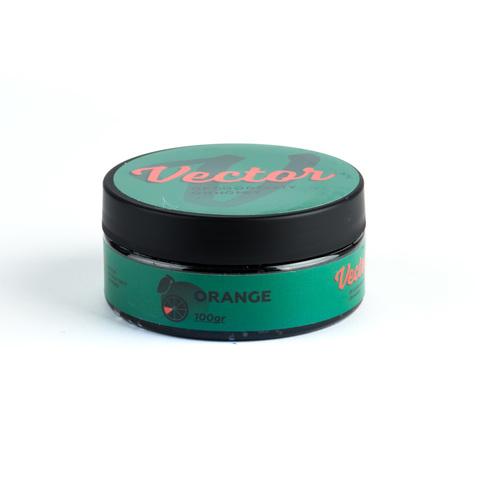 Табак Vector 100г Orange