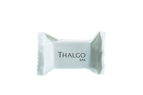 Thalgo Индоокеан роскошная молочная ванна Indoceane Precious Milk Bath
