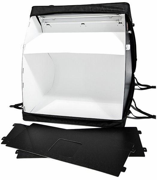 Фотобокс Simp-Q Large дешево