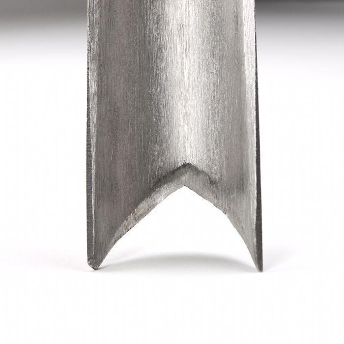 Совок от одуванчиков V-образный Sneeboer ручка вишня